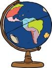 globe-clip-art-globe_clip_art_24306